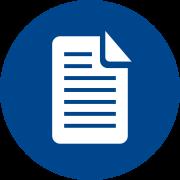 Приказ Департамента государственного имущества Пензенской области от 26.11.2018 № 673-пр